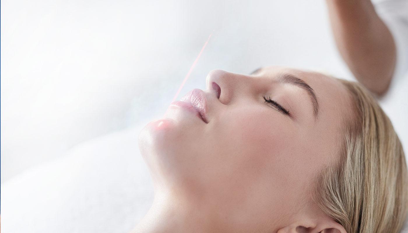 θεραπείες-laser