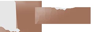 λογότυπο σαπουτζής