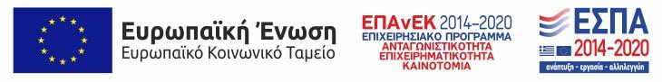 e-banner εσπα 2020
